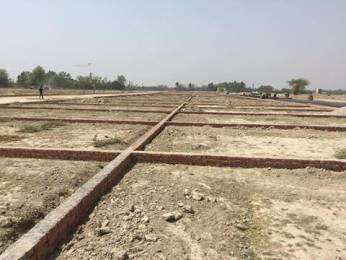 1000 sqft, Plot in Shipra Acer Gomti Nagar Extension, Lucknow at Rs. 10.0000 Lacs