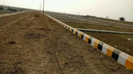 1000 sqft, Plot in Shipra Acer Gomti Nagar Extension, Lucknow at Rs. 8.5000 Lacs