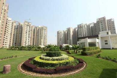 1732 sqft, 3 bhk BuilderFloor in Bliss Orra Gazipur, Zirakpur at Rs. 55.0000 Lacs