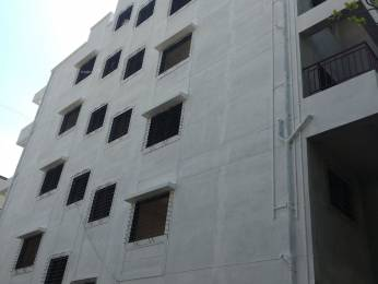650 sqft, 1 bhk Apartment in Builder Project Dange Chowk, Pune at Rs. 11000
