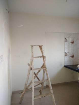 601 sqft, 1 bhk Apartment in Namrata Crystal Park Rahatani, Pune at Rs. 13000