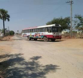 1800 sqft, Plot in Builder adibatla legecy Kongarkalan, Hyderabad at Rs. 22.0000 Lacs