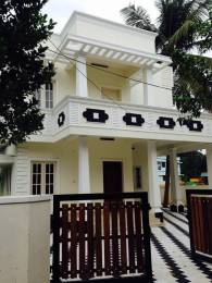 2000 sqft, 3 bhk IndependentHouse in Builder Project Kalamassery, Kochi at Rs. 90.0000 Lacs