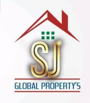 SJ Global properties