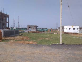 1000 sqft, Plot in Builder Project Thirupporur, Chennai at Rs. 18.0000 Lacs
