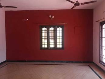 4200 sqft, 3 bhk Villa in Builder Project Madhavaram, Chennai at Rs. 1.4000 Cr