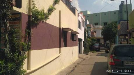 520 sqft, 2 bhk IndependentHouse in Builder Project Union Corbide Colony, Chennai at Rs. 35.0000 Lacs