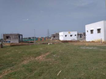 1000 sqft, Plot in Builder Project Padappai, Chennai at Rs. 12.9000 Lacs