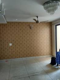 1715 sqft, 3 bhk Apartment in ASGI ASG Apple 7 Crossing Republik, Ghaziabad at Rs. 52.0000 Lacs