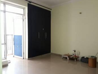 1270 sqft, 2 bhk Apartment in ASGI ASG Apple 7 Crossing Republik, Ghaziabad at Rs. 37.0000 Lacs