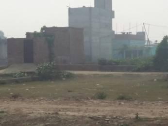 450 sqft, Plot in Builder Krs Residencey Samaypur, Faridabad at Rs. 2.5000 Lacs