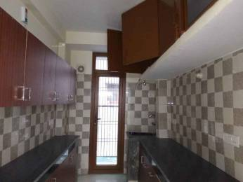 700 sqft, 1 bhk BuilderFloor in Builder One room furnished flat near LSR College lajapt Nagar DAYANAND COLONY, Delhi at Rs. 18000