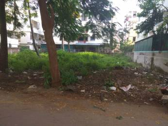 3817 sqft, Plot in Builder Hirawadi Road Hirawadi, Nashik at Rs. 2.5000 Cr