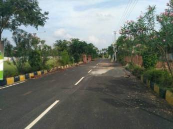 1000 sqft, Plot in Builder Project Melmaruvathur, Chennai at Rs. 3.2000 Lacs