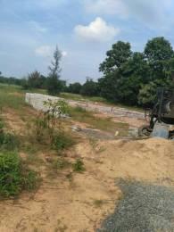 1000 sqft, Plot in Builder Project Chennai Kanchipuram Road, Chennai at Rs. 5.9000 Lacs