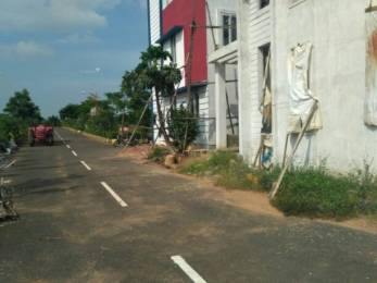 1000 sqft, Plot in Builder Project Tiruvallur, Chennai at Rs. 20.0000 Lacs