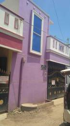 900 sqft, 2 bhk IndependentHouse in Builder Project vinayagapuram, Chennai at Rs. 59.0000 Lacs