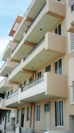 1047 sqft, 3 bhk BuilderFloor in Mehak Eco City NH 91, Ghaziabad at Rs. 19.8500 Lacs