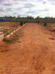 1200 sqft, Plot in Builder Druthi Residancy w Off Bannerghatta Road, Bangalore at Rs. 19.2450 Lacs