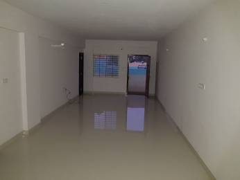1900 sqft, 3 bhk Apartment in Builder Assara Apartment s Sarakki Gate Road, Bangalore at Rs. 2.0651 Cr
