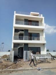 1634 sqft, 2 bhk BuilderFloor in Builder Project Aerocity, Mohali at Rs. 45.0000 Lacs