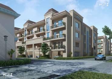 1410 sqft, 3 bhk Apartment in Builder riverdale aerovista Aerocity Road, Mohali at Rs. 41.5000 Lacs