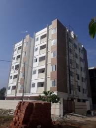 956 sqft, 2 bhk Apartment in Builder sanjanas interlaken Dulapally Road, Hyderabad at Rs. 26.6398 Lacs