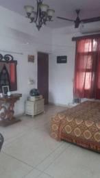 1000 sqft, 2 bhk Apartment in Builder Sidh apartment plot no 107 I P Extention Patpargang i p extension patparganj, Delhi at Rs. 1.1500 Cr