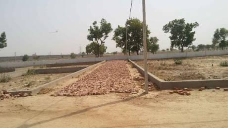 900 sqft, Plot in Builder sree ji puram Rohta, Agra at Rs. 7.5000 Lacs