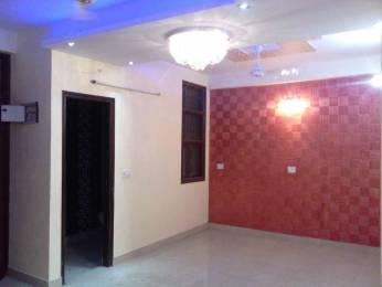 750 sqft, 3 bhk BuilderFloor in Builder Project Sukkar Bazar Road, Delhi at Rs. 39.0000 Lacs