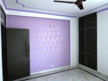 750 sqft, 3 bhk BuilderFloor in Builder Project Uttam Nagar Gulabhi Bagh, Delhi at Rs. 34.0000 Lacs