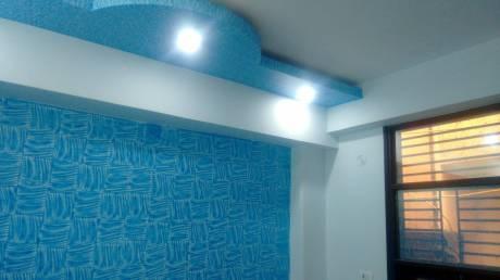 400 sqft, 1 bhk BuilderFloor in Builder Project Uttam Nagar Gulabhi Bagh, Delhi at Rs. 17.0000 Lacs