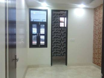 1125 sqft, 3 bhk BuilderFloor in Builder Project DWARKA SECTOR 9, Delhi at Rs. 85.0000 Lacs