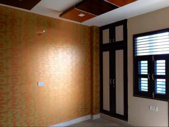 1800 sqft, 3 bhk Apartment in Builder Project dwarka sector 13, Delhi at Rs. 1.6500 Cr