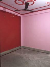 600 sqft, 2 bhk Apartment in Builder Project East Vinod Nagar, Delhi at Rs. 7600