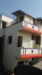 230 sqft, 1 bhk Apartment in Builder veronika house Shanti Nagar, Pune at Rs. 5500