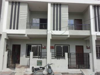 1500 sqft, 3 bhk Villa in Surya Shreeji Valley AB Bypass Road, Indore at Rs. 10000