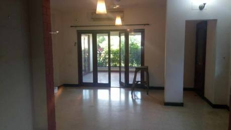 2750 sqft, 3 bhk Apartment in Builder Project Alwarpet, Chennai at Rs. 1.2500 Lacs