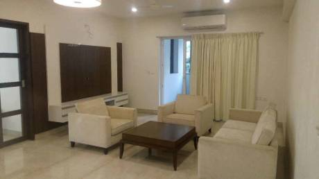 2850 sqft, 3 bhk Apartment in Builder Project Egmore, Chennai at Rs. 1.6000 Lacs