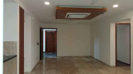 2000 sqft, 3 bhk Apartment in Builder Project Alwarpet, Chennai at Rs. 1.3000 Lacs