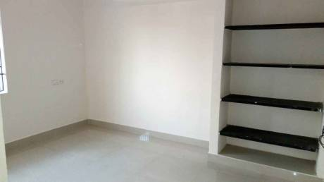 800 sqft, 2 bhk Apartment in Builder Project Kodambakkam, Chennai at Rs. 17500