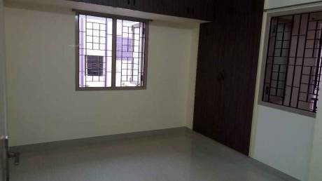1300 sqft, 3 bhk Apartment in Builder Project Kodambakkam, Chennai at Rs. 28000