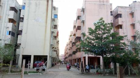 848 sqft, 2 bhk Apartment in Builder Project Ayapakkam, Chennai at Rs. 32.0000 Lacs