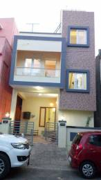 1300 sqft, 2 bhk IndependentHouse in Builder Project Anna Nagar, Chennai at Rs. 27000