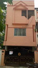 1800 sqft, 3 bhk IndependentHouse in Builder Project Kodambakkam, Chennai at Rs. 30000