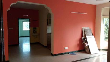 1600 sqft, 3 bhk Apartment in Builder Project Anna Nagar, Chennai at Rs. 30000