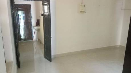 500 sqft, 1 bhk IndependentHouse in Builder Project West Mambalam, Chennai at Rs. 13000