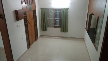 2000 sqft, 4 bhk IndependentHouse in Builder Project Kodambakkam, Chennai at Rs. 60000