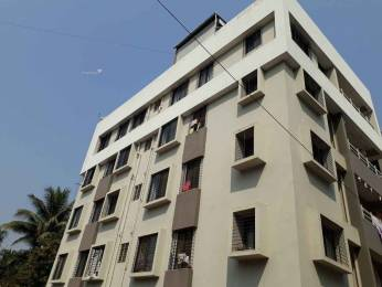 970 sqft, 2 bhk BuilderFloor in Builder Project Veer Sawarkar Nagar, Nashik at Rs. 34.0000 Lacs