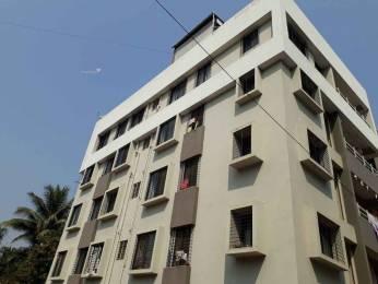 970 sqft, 2 bhk BuilderFloor in Builder Project Veer Sawarkar Nagar, Nashik at Rs. 34.0000 Lacs